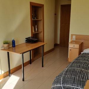 habitaciones-3