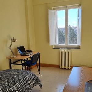 habitaciones-4