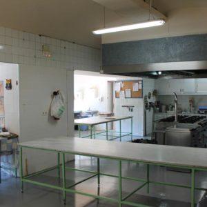 cocina_cmcl